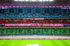Qarabağ FK English on Twitter