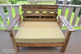 Pallet Patio Furniture Plans by Home Design Decorative Pallet Chair Plans Wood Patio 06061 Home
