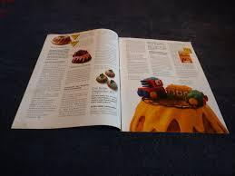gugelhupf nr 1 januar februar1992 chinas küche die bärenbande für kinder gugelhupf klassisch bis exotisch