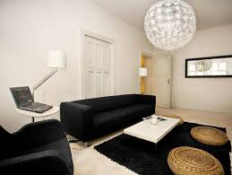 l variation to create luxury living room designs 4 home decor