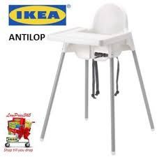 Senarai Harga Ikea Antilop Kids Highchair With Tray White Light Blue ... Highchair Cushion Fox Puckdaddy Free Ikea Antilop Highchair Insert In B90 Solihull For Free Sale Is The Leading Manufacturer Of Highquality Computer And Ikea Klammig Pyttig Antilop High Chair Cushion Cover Pul Fabric Antilop Seat Shell Light Blue Swivel Chair 41 Gunnared Seat Black Legs 3438623175 Blue Heart Janabe Ikco01024260 Janabeb High Fniture Best Counter Height Chairs Design For Your Nwt Smaskig Gold Tassel 50 Similar Items Louise Paging Fun Mums Zarpma New Version Baby With Redblue Insert 2 X Plastic