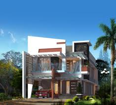 100 The Architecture Company Best And Top Architecture In Kerala Judson