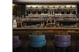 Cartizze Bar Best Live Music In Ldon Restaurants And Bars To Drink Eat The Best Mayfair The Clubs Hotel Time Out 7 Of Rooftop This Summer Restaurants Bars Clubs Soho Exclusive Karaoke Box Russian Experience Right Now Cn Traveller Fine Ding Dorchester Exchange Pubs Mr Foggs 17 In For A Swanky Drink