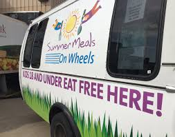 Summer Meals Roc (@summermealsroc) | Twitter I Come Back To Red Rocket Truck Stop Only Find Piper Strutting This Morning Showered At A Girl Meets Road Tcs Mobile App Find Stops Near You Youtube Food Trucks Cleveland Ski Fest The Truck By Mother Clucker Street Food Vendor Out Mercedes Is Making Selfdriving Semi Change The Future Of 6002jpg A All Finds Doodle T Me Trucker Path Parking Prediction Always Yourself Parking Buddy When At Stop Trucksim Truckstop Media Pactottawa