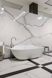The Tile Shop Sterling Heights Michigan by Best 25 Polished Porcelain Tiles Ideas On Pinterest White