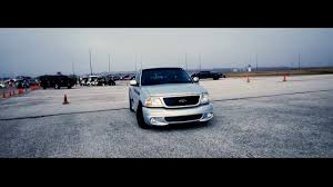 Fastest Truck: '02 Ford Lightning 1-Mile Top Speed Of 178.8 At The ... 2017 Ford F150 Raptor Spy Photos Hint At Svt Lightning Successor Ford Lightning Trucks Readers Rides Number 9 2004 Loyalists Gather To Celebrate Svts Power Pickup 2001 Trucks Dealership Builds That Fomoco Wont Wallpaper Group 64 Returns As A Dealer Option Aoevolution 32v Twin Turbo 54l Project Pics 1999 Short Bed Truck Red Maisto 31141 121 Best Of Restaurantlirkecom Go Rhino Sport Bar Light Ships Free