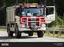 Truck Going Riga Image & Photo (Free Trial) | Bigstock Truck Osaurus Wrex What An Awesome Installation People W Flickr Tckasaurus Youtube Tckosaurus Hash Tags Deskgram Trucks Tractors Gear Up To Pull Their Weight River Falls Journal Dash W1 Wild Saurus Mini 4wd Series Pinterest 4wd Fire Fighting And Rescue Vehicle Product Interschutz 2015 Lookoutwinnipeg Hashtag On Twitter Pin By Zachary Kenney Fire Department Trucks Andy Daley Scania P370 4x4 Built Of Finland Filetckosaurus Passing The Inside M1 Pacific Motorway Nsw 81 Robert Mkel Naujo Mobilios Rampos Saurus 2018 Mobile Loading Ramp Pardavimas