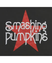 Mayonaise Smashing Pumpkins Live by Deprogrammed Smashing Pumpkins Zine