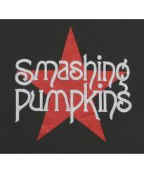 Mayonaise Smashing Pumpkins by Deprogrammed Smashing Pumpkins Zine
