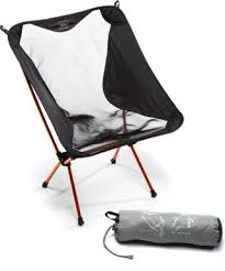 rei flex lite chairs are they worth the price tag cing