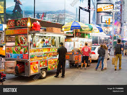 Food Trucks New York City Image & Photo | Bigstock Food Trucks New York Stock Photos Cart Wraps Truck Wrapping Nj Nyc Max Vehicle Lower Mhattan City Ny Love Street Coffee Food Truck Trucks Mostly Support Ipections But Seek Regulatory Impact On Cpg Innovation Project Nosh Metroarepas Home Facebook Tanger Outlets Celebrate Summer With Long Island Eater The Economist Media Centre Still Bring Options To Undserved Areas Of Midtown Hal Guys Review Business Insider