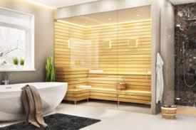 podest für die dusche bauen wann ist das nötig