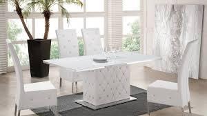 cdiscount chaise de cuisine surprising chaise design conforama 2017 et cdiscount table