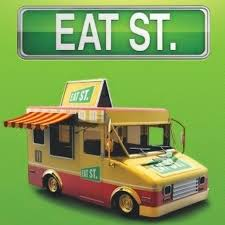 EatStTV - YouTube Subway Food Truck Experience Disruptiveretail Foodtruck Subway Dc Food Truck Blogger Dc Stock Photos Images Alamy All About Trucks Genius By Glutino Helped Local Sauca Go Glutenfree Today In Some Operators Begin To Move Into Restaurants Good Eatin Wheaton Foodtruckfiestadcs Most Teresting Flickr Photos Picssr Not Returning From Their Summer Break Eater