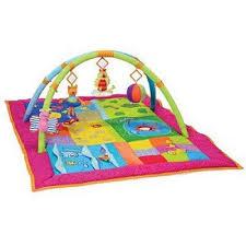 arche pour tapis d eveil achat vente arche pour tapis d eveil