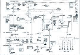 Isuzu Npr Truck Parts Diagram - WIRE Data • Duonic Glow Plug Harness Wiring 2005 Isuzu Nprhd Tpi Truck Deals Eating Out In Glasgow City Centre Busbee Truck Parts Commercial Youtube 2010 Nrr Mitsubishi Fuse Box Diagrams Schematics Npr Nrr Nasty Ants Busbees Busbeetrucks Twitter Exhaust Brake Best 2017 Oil Pump For Ud Trucks Fd6t