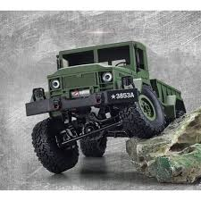 1/16 US RC Military Truck Green, 49,95 € Crossrc Crawling Kit Mc4 112 Truck 4x4 Cro901007 Cross Rc Rc Cross Rc Hc6 Military Truck Rtr Vgc In Enfield Ldon Gumtree Green1 Wpl B24 116 Military Rock Crawler Army Car Kit Termurah B 1 4wd Offroad Si 24g Offroad Vehicles 3 Youtube Best Choice Products 114 Scale Tank Gravity Sensor Hg P801 P802 8x8 M983 739mm Us Ural4320 Radio Controlled Jager Hobby Wfare Electric Trucks My Center