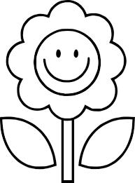 √ 15 Coloriage Fleur De Tournesol
