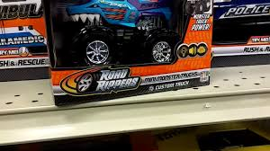 Road Rippers Mini Monster Trucks AKA 4x4 Monster Trucks Shark Attack ... Snake Bite Monster Truck Toy State Road Rippers 4x4 Sounds Motion Road Rippers Monster Chasaurus Rc Truck Giveaway Ends 34 Share Amazoncom Bigfoot Rhino Wheelie Motorized Forward Rock And Roller Rat Rod Vehicle Thekidzone Ram Rammunition Wheelies Sounds Find More Dodge For Sale At Up To 90 Off Garbage Tankzilla 50 Similar Items New Bright 124 Jam Grave Digger Sound Lights Forward Reverse Lamborghini Huracan Car Cuddcircle Race Car Toy State Wrider Orange Lights