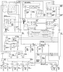 Autozone Floor Mat Hooks by 1990 Ford Steering Column Diagram Repair Guides Wiring
