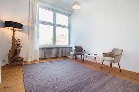 unsere räume somatische akademie berlin