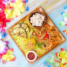 Johnny Kahuku's Hawaiian Shrimphouse - Sunday's Call For A Classic ... North Shore Shrimp Trucks Wikipedia Explore 808 Haleiwa Oahu Hawaii February 23 2017 Stock Photo Edit Now Garlic From Kahuku Shrimp Truck Shame You Cant Smell It Butter And Hot Famous Truck Hi Our Recipes Squared 5 Best North Shore Shrimp Trucks Wanderlustyle Hawaiis Premier Aloha Honolu Hollydays Restaurant Review Johnny Kahukus Hawaiian House Hefty Foodie Eats Giovannis Tasty Island Jmineiasboswellhawaiishrimptruck Jasmine Elias