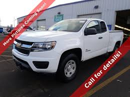 Pre-Owned 2015 Chevrolet Colorado 2WD WT Extended Cab Pickup In ... Certified Preowned 2015 Chevrolet Colorado 4wd Z71 Crew Cab Pickup Is Motor Trend Truck Of The Year Texas Fish Price Photos Reviews Features 4d In Richmond Amazoncom Images And Specs Vehicles Trail Boss Gets New Tires Pressroom United States Lt Ashland 132575 Roadster Shops Creates Incredible Prunner 2wd P8047 2016 Rating Motortrend