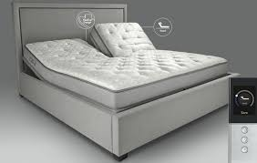 Sleep Number Bed Reviews Best Mattress Reviews