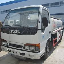 China Isuzu 5000 Liters Fuel Tank Truck - China Isuzu Oil Truck ... Filejasdf 2000l Fuel Tank Truckisuzu Elf 497606 Right Front Onroad Fuel Trucks Curry Supply Company Delta Transfer Tanks Industrial Ladder Co Inc Alinum 5000 Liters Tank Truck 300 Diesel Oil 10 Things To Know About The Fueloyal Diesel Tanks Truck Cap Trucks Lorry Lorries Full Theft Auxiliary And Bed Cover Youtube Tatra Overland Build Mountings In Place Briskin 50 Gallon Stock 26995 Tpi Product Review Tanktoolbox Combo Dirt Toys Magazine