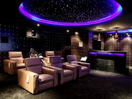 Home Theater Room Design India House Ideas Plans With | Kevrandoz Decorations Home Movie Theatre Room Ideas Decor Decoration Inspiration Theater Living Design Peenmediacom Old Livingroom Tv Decorating Media Room Ideas Induce A Feeling Of Warmth Captured In The Best Designs Indian Homes Gallery Interior Flat House Plans India Modern Co African Rooms In Spain Rift Decators Small Centerfieldbarcom Audiomaxx Warehouse Direct Photos Bhandup West Mumbai