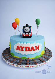 Thomas The Tank Engine Bedroom Decor by Thomas The Tank Engine Cake Thomas The Tank Engine Pinterest