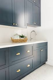 Lowes Canada Kitchen Cabinet Pulls by Laundry Room Laundry Cabinets Design Laundry Room Base Cabinets
