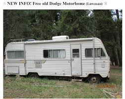 Yes, There's Another Free Mobile Home On Craigslist (PHOTOS) A Monster Trucks Carcrushing Comeback Wsj Craigslist Fort Collins Cars And By Owner Best Image Truck For Sale Phoenix Az Coloraceituna Ma Images How Not To Buy A Car On Hagerty Articles Houston Own En Boise Idaho Car 2017 Orange Sell Your Using Craigslisti Sold Mine In One Day Used For By Popular Cities And
