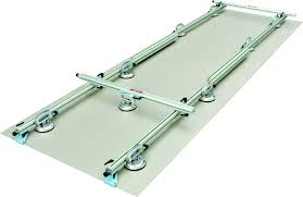 Ishii Tile Cutter Manual by Sigma Kera Lift Thin Tile Lifting System St1b 125