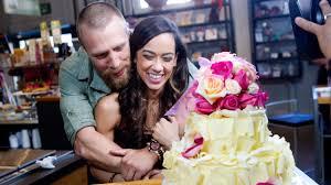 Wwe Divas Cake Decorations by The Career Of Aj Lee Pics Wrestling Forum Wwe Impact