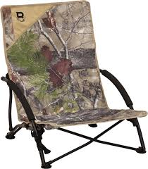 Barronett Ground Gobbler Hunting Chair Yescom Portable Pop Up Hunting Blind Folding Chair Set China Ground Manufacturers And Suppliers Empty Seat Rows Of Folding Chairs On Ground Before A Concert Sportsmans Warehouse Lounger Camp Antiskid Beach Padded Relaxer Stadium Seat Buy Chairfolding Cfoldingchair Product Whosale Recling Seatpadded Barronett Blinds Tripod Xl In Bloodtrail Camo Details About Big Black Heavy Duty 4 Pack Coleman Mat Citrus Stripe Products The Campelona Offers Low To The 11 Inch Height Camping Chairs Low To Profile