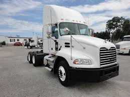Mack Pinnacle Cxu613 In Georgia For Sale ▷ Used Trucks On Buysellsearch Used Cars Springfieldbranson Area Mo Trucks Dforsyth Ltd Home Facebook Mobile Command Truck Emergency Center Matthews Michelle Forsyth Terminal Manager Kenan Advantage Group Linkedin Food In County 2018 Herald September 28 2017 By Appen Media Issuu Cummings Ga Imports Bta Browns Accsories Trailer Dealership Freightliner For Sale Georgia 2007 Wabash Thermoking In Wwwi75truckscom New And For On Cmialucktradercom
