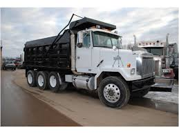 Autocar Dump Trucks For Sale ▷ Used Trucks On Buysellsearch Factory 2 Start Autocar Dump Truck Bill Yeomans Would Soon Go Original 1941 U2044 4x4 Wwii Coe Dump Truck Complete 1926 Model 27hpds Pictures 1994 Volvo White Gmc Acl Item B2443 Sold Thu Rental In Kansas City 5 Yard In 16 Ox Body 1996 Used Heavy Equipment For Sale Semis Tractors Trailers Loaders 1970s Red My Pictures Pinterest All Wheel Drive Holmes 850 Twinboom One Buckin Serious Company Tractor Cstruction Plant Wiki Fandom Powered Autocar Dump Truck Dogface Sales