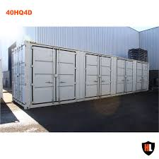 100 Shipping Container Flooring HQ S Hardlife Utility