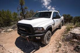 Nine Of The Most Impressive Off-road Trucks And SUVs 2017 Gmc Sierra Vs Ram 1500 Compare Trucks Quality Auto Sales Of Hartsville Inc Sc New Used Cars Milwaukee Wi Car King The Most Underrated Cheap Truck Right Now A Firstgen Toyota Tundra Are Pickup Becoming The Family Consumer Reports Lifted For Sale In Louisiana Dons Automotive Group Best Toprated For 2018 Edmunds 10 Good Teenagers Under 100 Autobytelcom Sr5 Review An Affordable Wkhorse Frozen 5 Midsize Gear Patrol Live Really Cheap A Pickup Truck Camper Financial Cris