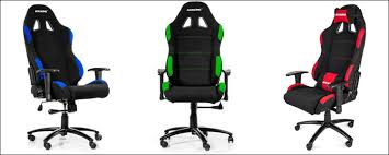 Dxr Racing Chair Cheap by The Best Akracing Gaming Chair Guide Pro Gaming Chairs