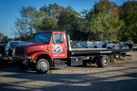Auto World Salvage - Auto Recycling Mobile, AL Mobile Home Toters For Sale On Ebay Best Truck Resource Freightliner Trucks In Al Used Accsories Al Bozbuz Car Dealer In Alabama Visit Volvo Cars Today Driver Wikipedia 2016 Toyota Tundra Limited Crewmax 57l V8 Ffv 6speed Automatic Awesome Has Family On Cars 2017 Ram 1500 Enterprise Sales Certified Suvs For Perdido Trucking Service Llc