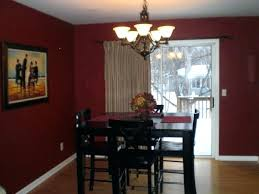 Formal Curtains Dining Rooms Room Drapes Ideas Window