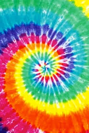 Best 25 Tie dye background ideas on Pinterest