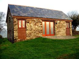 100 Barn Conversion Converted Barn Wikipedia