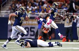 Fisher: Rams Need More Besides Rookie Running Back - The San Diego ... Rams Merry Christmas Message Gets Coalhearted Response From Featured Galleries And Photo Essays Of The Nfl Nflcom Threeway Battle For Starting Center In Camp Stltodaycom 2016 St Louis Offseason Salary Cap Update Turf Show Times Ramswashington What We Learned Giants 4 Interceptions Key 1710 Win Over Ldon Fox 61 Los Angeles Add Quality Quantity 2017 Free Agency Vs Saints How Two Teams Match Up Sundays Game La Who Are The Best Available Free Agents For Seattle Seahawks Tyler Lockett Unlocks Defense Injury Report 1118 Gurley Quinn Joyner Sims Barnes Qst