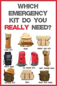 Best 25+ Car Survival Kits Ideas On Pinterest | Survival Kit ... How To Make A Winter Emergency Kit For Your Car Extended Travel Bag Youtube Gear Gremlin Gg170 Tyre Repair Amazoncouk Vehicle Gear Bug Out Or Emergency Tactical Pinterest Thrive Roadside Assistance Auto First Aid Aoshima 12062 Working Vehicle Series No1 Chemical Fire Pumper Rcwelteu Gelnde Ii Truck Wdefender D90 Body Set Zk0001 Coido 10 Pc Self Help Combo Kits Homeshop18 101piece And Rv With 2018 Best Motorcycle Tool Rowdy Products Survival Overland Adventures