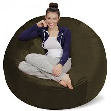 Chair. Snazzy Your Home Inspiration Ideas With Best Bean Bag ... Bean Bag Sofa Zoola Pod Chair Not Your Average Beanbag News The Patriot Ledger Quincy Bags Real Leather Red Doma Kitchen Cafe Yogibo Yogi Max Review Gadgeteer Bag Chairs Yogibo Cinemark Tinseltown El Paso Showtimes Binni Wearable Seat Chantalrussocom Page 29 Yoga Bean Lovesac Mini Pillow Orange Big Joe Gaming With Jaxx 7 Ft Giant Charcoal