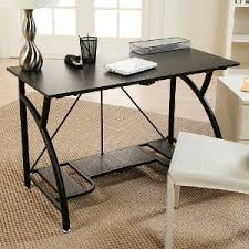 amazon com origami rde 01 computer desk home improvement