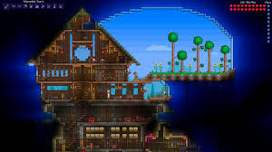Terraria Steam Coupons : Staples Laptop Coupon December 2018 Xbox Coupon Codes Ccinnati Ohio Great Wolf Lodge Reddit Steam Coupons Pr Reilly Team Deals Redemption Itructions Geforce Resident Evil 2 Now Available Through Amd Rewards Amd Bhesdanet Is Broken Why Game Makers Who Abandon Steam 20 Off Model Train Stuff Promo Codes Top 2019 Coupons Community Guide How To Use Firsttimeruponcode The Junction Fanatical Assistant Browser Extension Helps Track Down Terraria Staples Laptop December 2018 Games My Amazon Apps